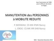 poly manutention 1