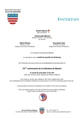 invitation beziers 2