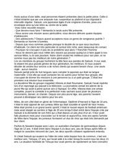 Fichier PDF littles secrets chapitre 13 2