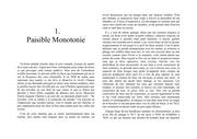 partiechapitre1