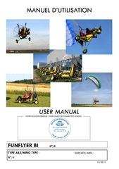 utilisation funflyer bi 2015 10