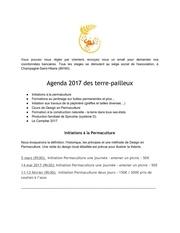 agenda2017 1