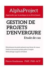 Fichier PDF livre gestion de projet telechargement gratuit