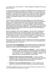 cabourg.pdf - page 3/12