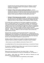 cabourg.pdf - page 4/12