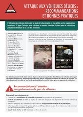Fichier PDF fiche vigipirate vehicules beliers