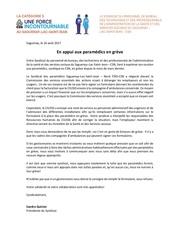 Fichier PDF memo aux membres de la 3 paramedics 170816 3