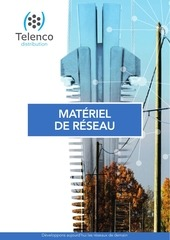 telenco distribution catalogue mdr