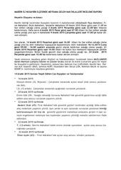 Fichier PDF nusaybin raporu