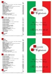 capriccio menus emporter v14ok 1
