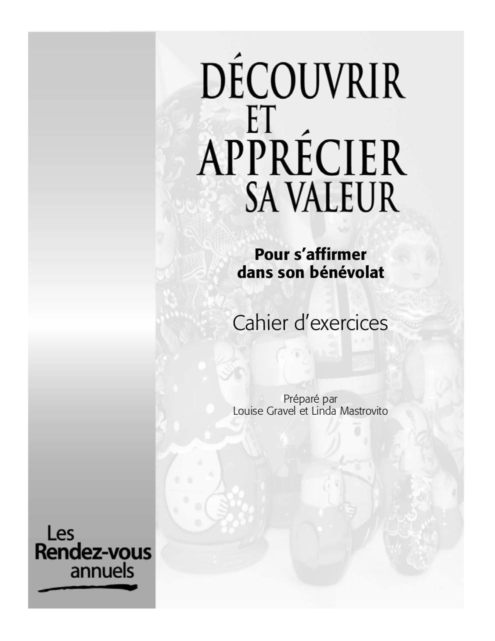 untitled - Exercices_estime de soi pdf - Fichier PDF