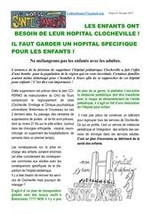 Fichier PDF hopital clocheville en danger