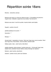 Fichier PDF tableau double entree soiree 18ans