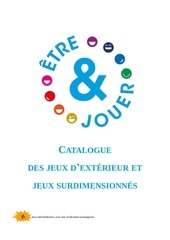 201708 catalogue grands jeux