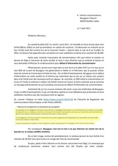 Fichier PDF bouyges litiges