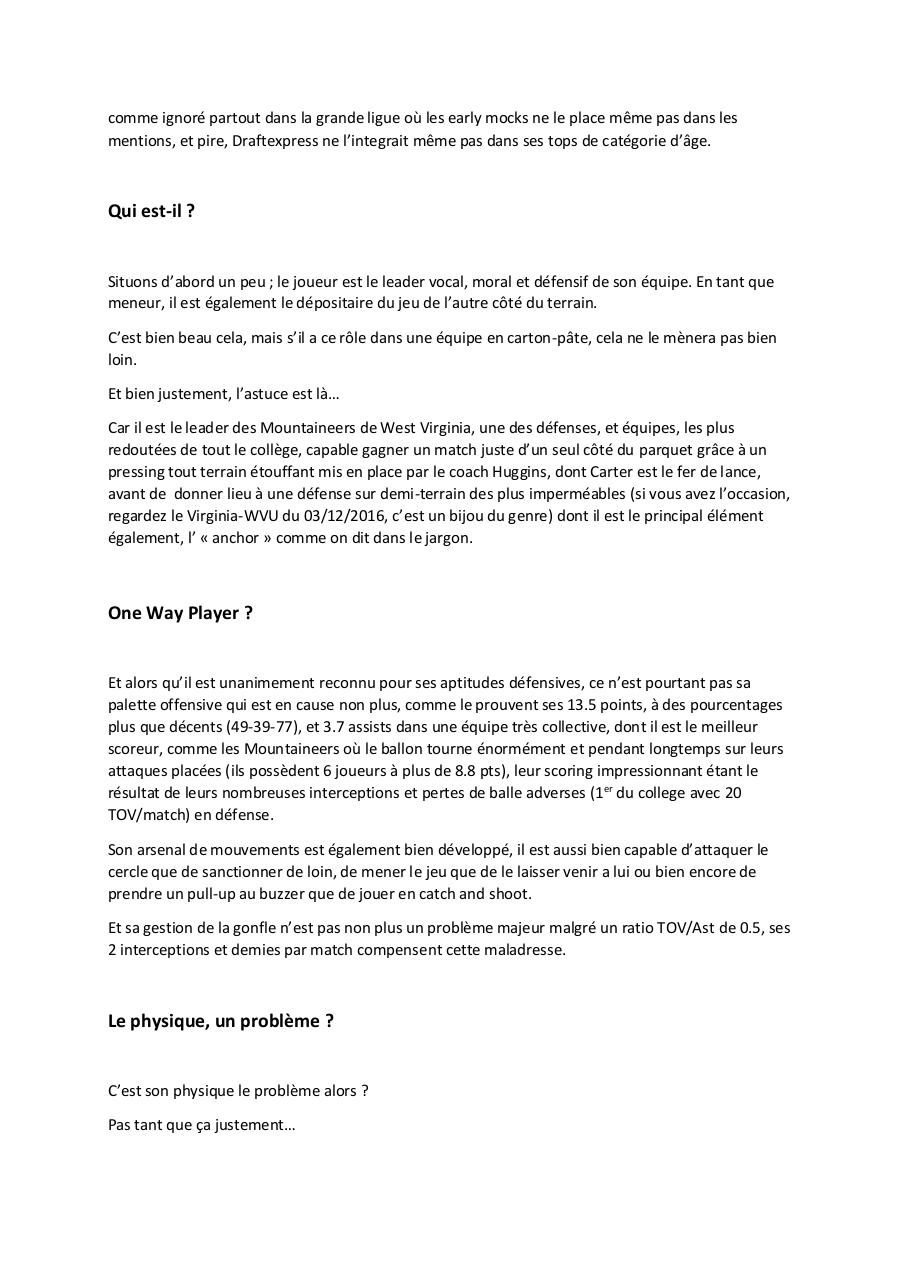 Aperçu du document Carter.pdf - page 2/3