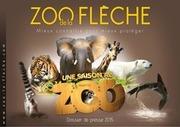 dossier de presse zoo de la fleche 2015 2016