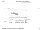 Fichier PDF liste des inscrits semi marathon dol combourg 2017 1