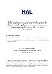 Fichier PDF these sur la communication des zoos