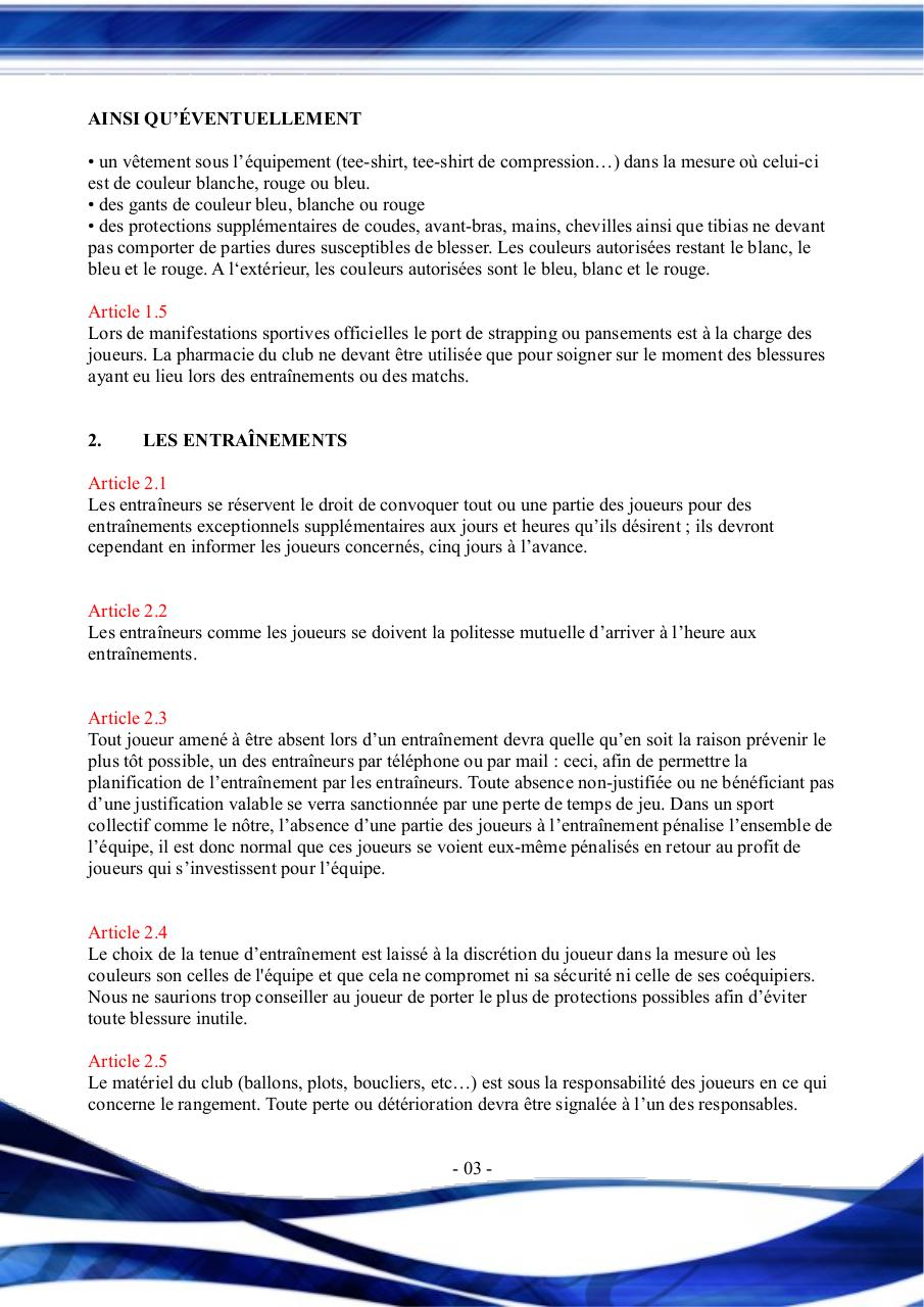 Dossier d' inscription.pdf - page 4/28
