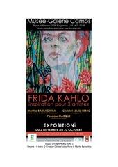 Fichier PDF expo frida kahlo inspiration pour 3 artistes
