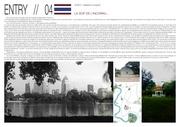 Fichier PDF journaldugalerien 04
