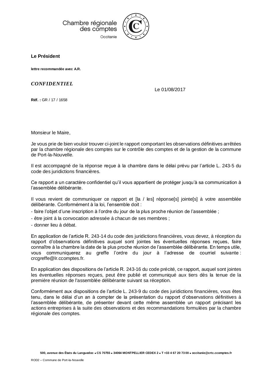 rapport.pdf - page 1/51