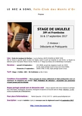 formulaire stage ukulele 2017 2