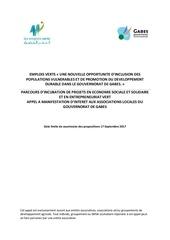 Fichier PDF hi ev lignes directrices appel a projets