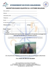 Fichier PDF inscription rando 1octobre ccps 1
