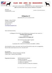 jb cugnaux 2017
