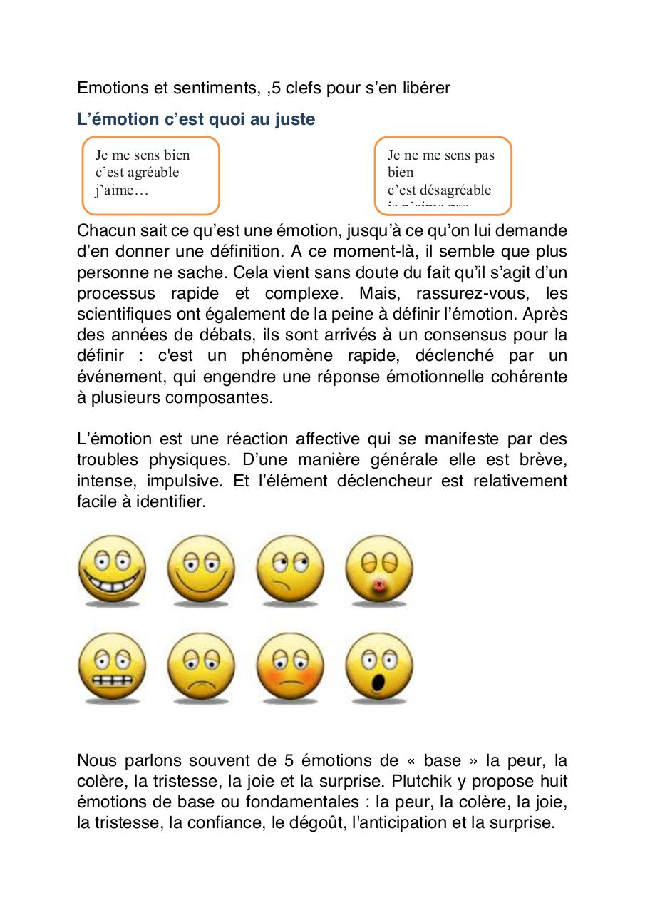 Aperçu du document Aimant-Emotions.pdf - page 1/6