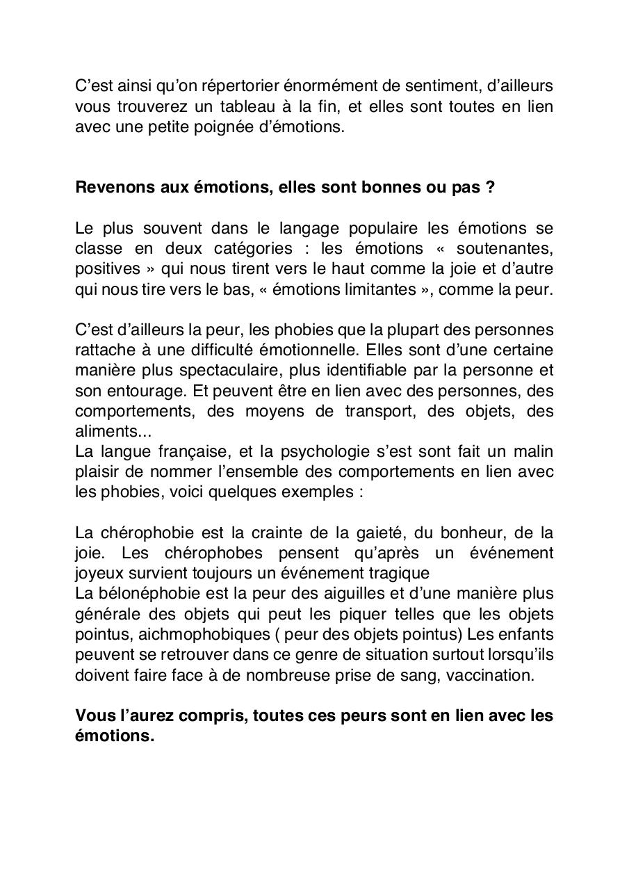 Aperçu du document Aimant-Emotions.pdf - page 3/6