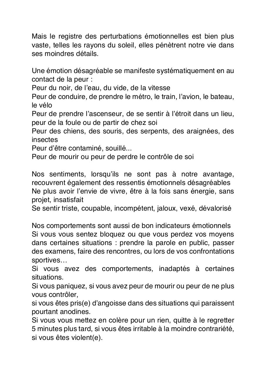 Aperçu du document Aimant-Emotions.pdf - page 4/6