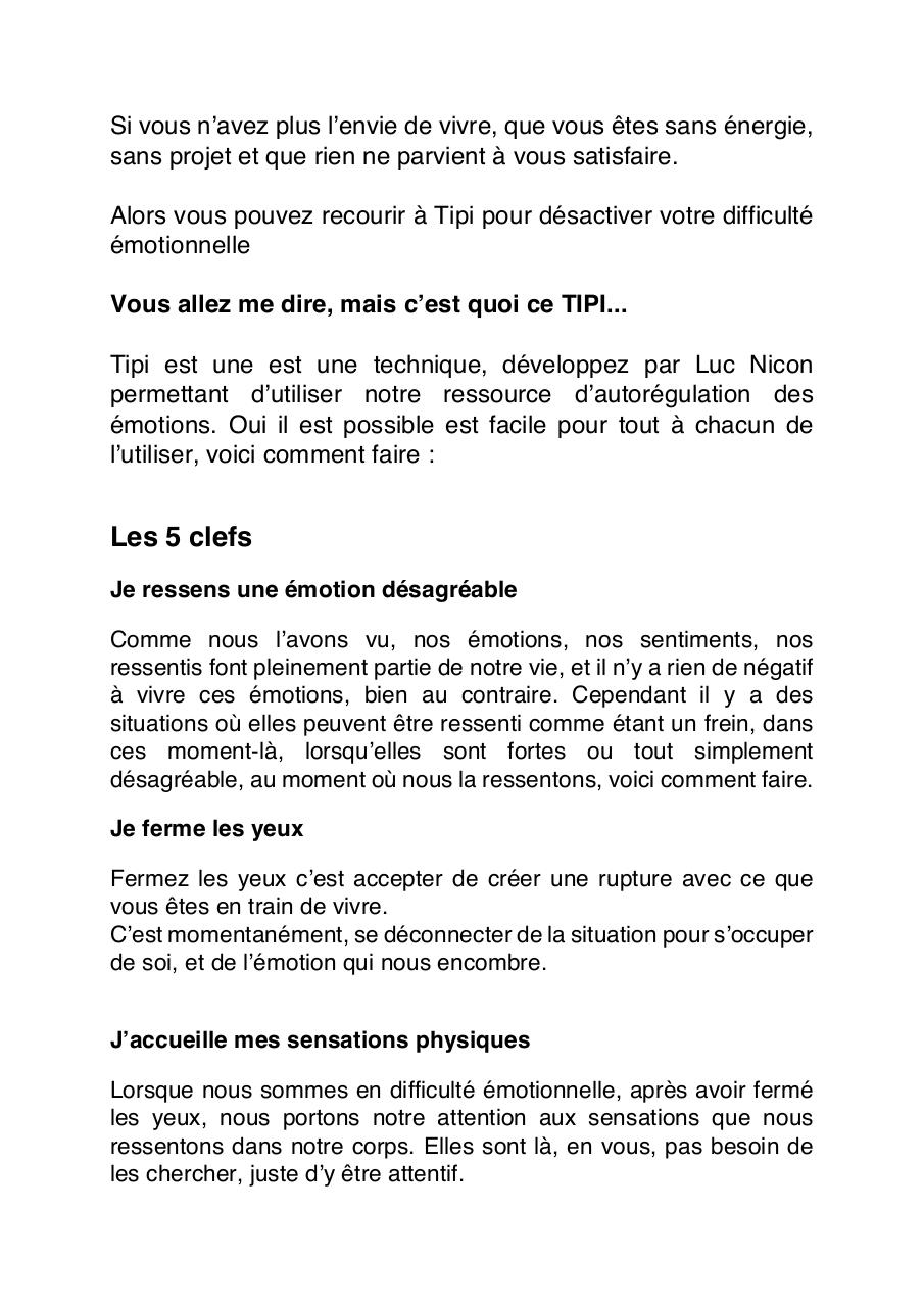 Aperçu du document Aimant-Emotions.pdf - page 5/6