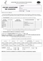inscription dossier global aec 17 18