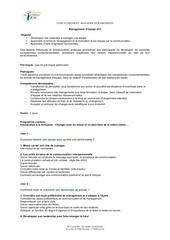 Fichier PDF programme managment d equipe sk conseil rh