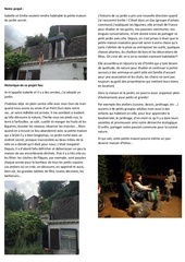 Fichier PDF projet crowfunding petite maison