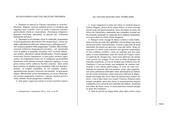 Fichier PDF ad hugonem sanctae militiae priorem