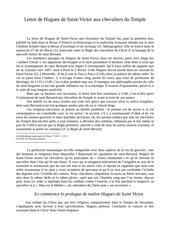Fichier PDF hugues de st victor aux chevalietrs du temple