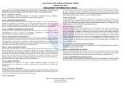 Fichier PDF reglement interieur vbc3l saison 2017 18