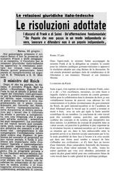 traduction stampa