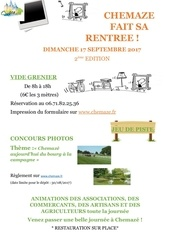chemaze fait sa rentree affiche format openoffice2