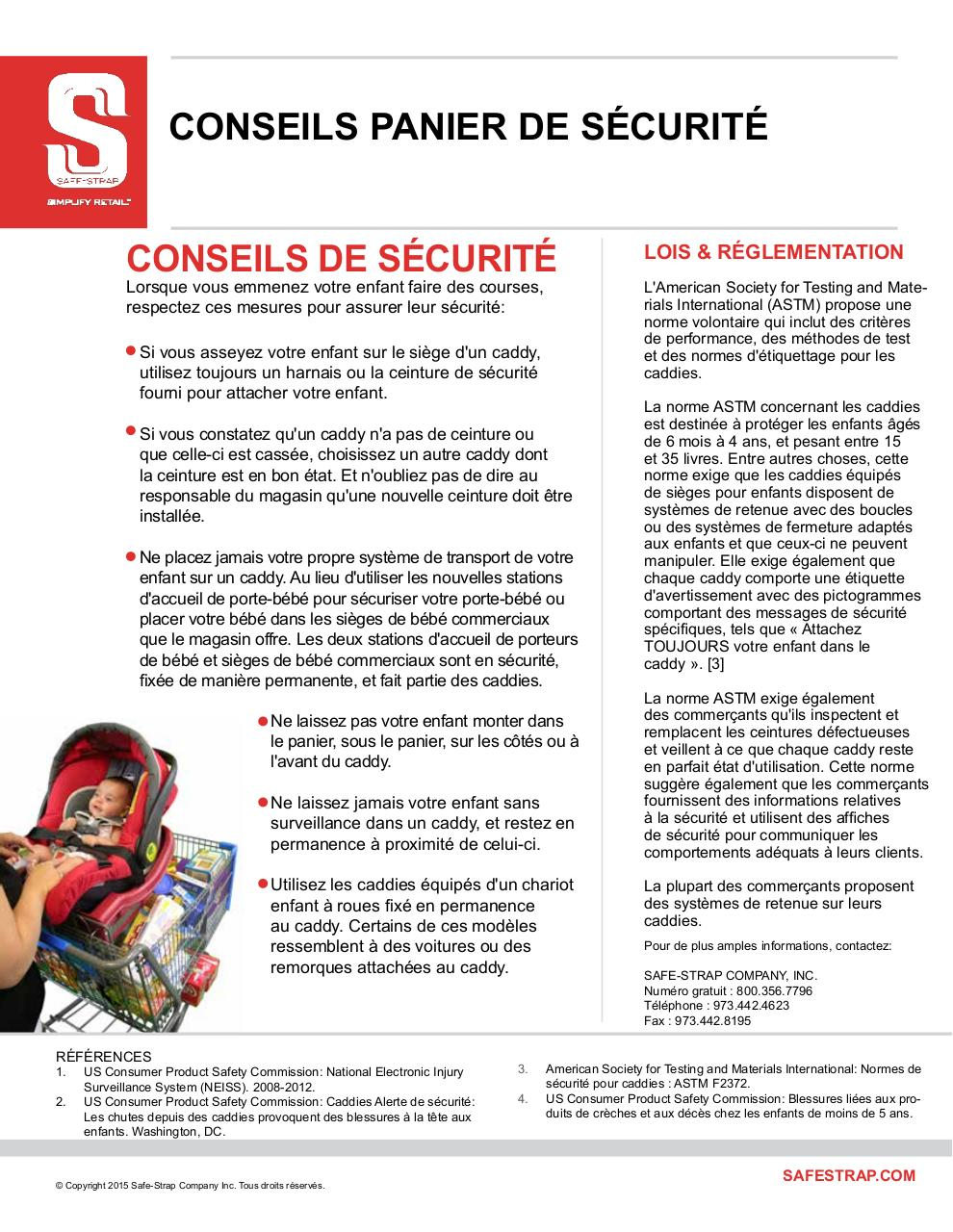 Aperçu du document FactSheetFrench.pdf - page 2/2