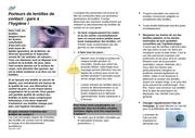 Fichier PDF fichepatientporteursdelentillesdecontact2
