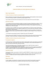 conditions generales des ventes formations sk conseil rh 1