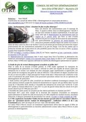 infos demenagement otre n 23 aout 2017c
