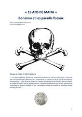 Fichier PDF 15 ans de mafia bonanno et les paradis fiscaux
