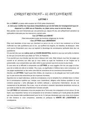 Fichier PDF lettre1