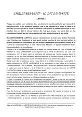 lettre3